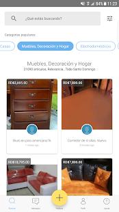 Corotos.com.do - náhled