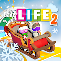THE GAME OF LIFE 2 - More choices, more freedom! icon