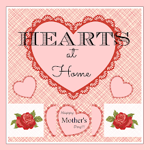 Photo: Hearts at Home ~ Happy Mother's Day  Hearts at Home ~ Happy Mother's Day ~ Sunday, May 11, 2014  Love Language ~ Building Relationships Radio ~ Saturday, May 10, 2014 ~ Guest: Jill Savage ~ Featured Resource: Real Moms, Real Jesus: Meet the Friend Who Understands ~ Building Relationships ~ Hosts Gary Chapman, Chris Fabry  and Andrea Fabry. ~ Image: Hearts at Home ~ Happy Mother's Day ~ Sunday, May 11, 2014; http://lovelanguageminute.blogspot.com/search/label/Saturday%20May%2010%202014%20~%20Image%3A%20Hearts%20at%20Home%20~%20Happy%20Mother%27s%20Day%20~%20Sunday%20May%2011%202014
