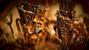 Golden Raft of El Dorado thumbnail