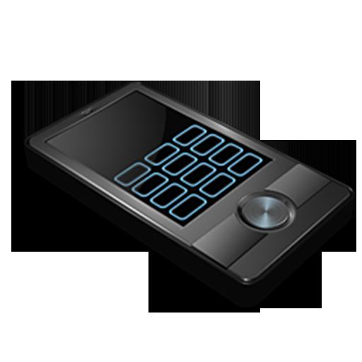 Native App Demo 程式庫與試用程式 App LOGO-硬是要APP