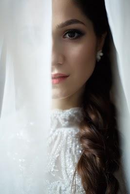 Свадебный фотограф Дулат Сатыбалдиев (dulatscom). Фотография от 28.11.2017
