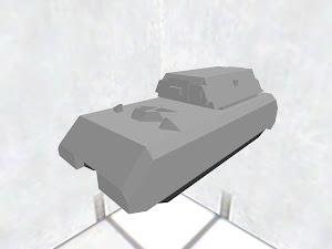 マウス無料モデル
