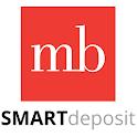 MB Smart Deposit icon