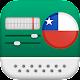 Radio Chile FREE APK