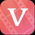 Vit Mate HD Free Guide