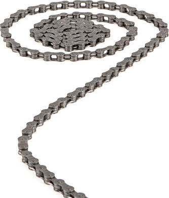 SRAM PC-850 Chain 6/7/8 Speeds alternate image 1