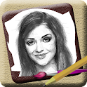 Sketch Draw icon
