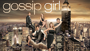 Gossip Girl thumbnail