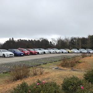 TT クーペ 8JCESF 2013年 クアトロ S-ラインのカスタム事例画像 TさとT(ꫛꫀꪝ✧‧˚)さんの2020年01月28日00:57の投稿