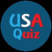 USA Presidents & History  Quiz