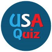 USA Presidents & History  Quiz
