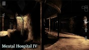 Mental Hospital IV game for Android screenshot