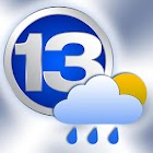 13WEATHER icon