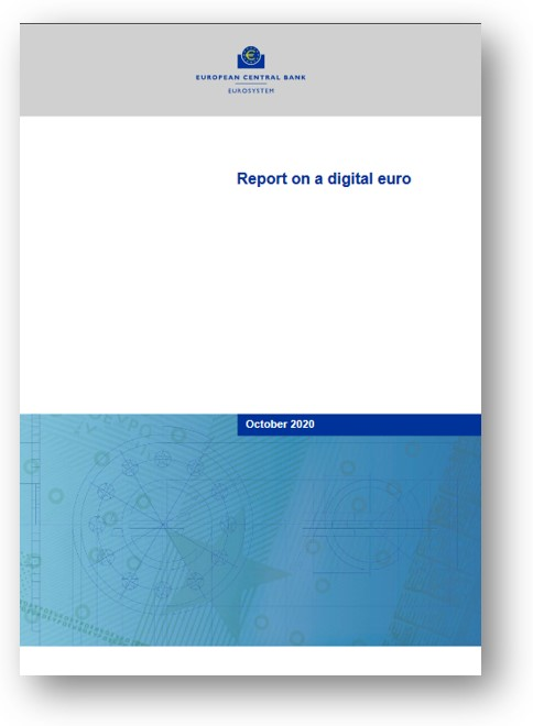 Digital Euro Report