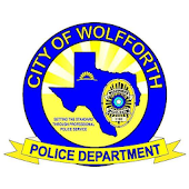 Wolfforth PD