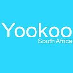 Yookoo South Africa icon
