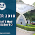 JIPMER 2018 Official Schedule Has Been Released - Check Details... blog image