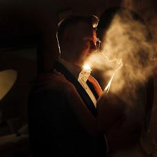 Wedding photographer Konstantin Peshkov (peshkovphoto). Photo of 06.06.2018