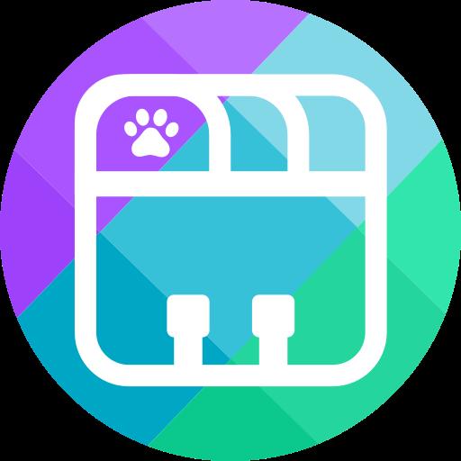 PetDesk - Pet Health Reminders (app)