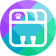 PetDesk - Pet Health Reminders apk