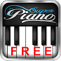 Super Piano FREE HD download