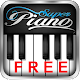Super Piano FREE HD