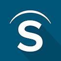 Surescripts Marketing Events icon