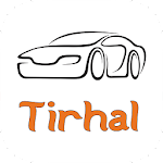 Tirhal 0.25.0101-REFRACTION