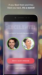 latin hookup app