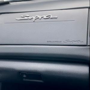 スープラ JZA80のカスタム事例画像 たかさんの2021年09月19日22:06の投稿