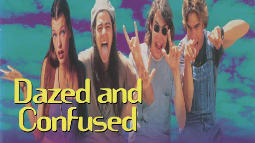 6b4580902b2 Dazed And Confused 70s Classic Rock Tribute Band Live at House of ...
