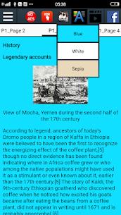 History of Coffee 5