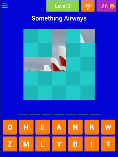 無料益智Appの航空はゲス|記事Game