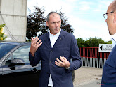 Cercle Brugge stelt Paul Clement officieel voor als nieuwe T1