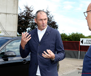 Cercle Brugge stelt Paul Clement officieel voor: de voormalige rechterhand van Ancelotti die opnieuw rust moet brengen in de gelederen