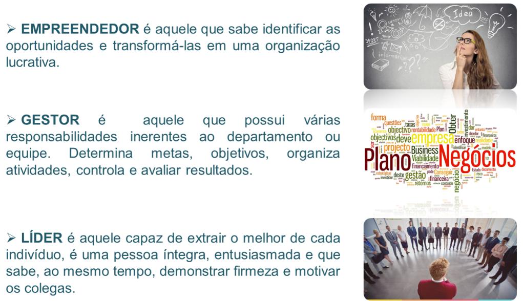 C:\Users\Lavinha\Desktop\LEDERANÇA.png