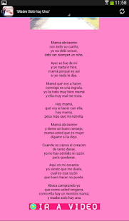 Canciones para Mamá - náhled