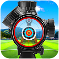 King of Shooting : Real Shooting Master 3D 2017