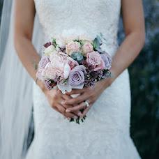 Wedding photographer Donatello Viti (Donatello). Photo of 11.11.2017