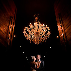Fotógrafo de bodas Anderson Marques (andersonmarques). Foto del 03.05.2017