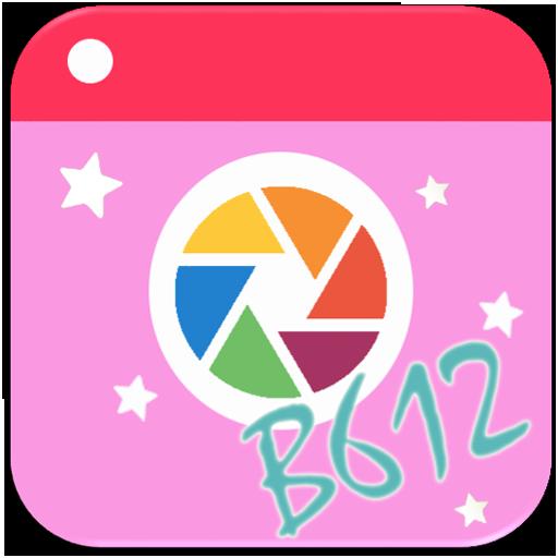 B612 App