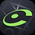 iCoyote icon
