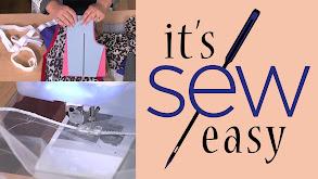 It's Sew Easy thumbnail