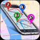 Mobile Number Locator (app)