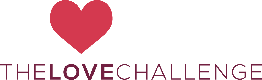 The Love Challenge with Psychologies Magazine and John Williams of the ideas lab
