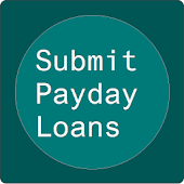 Submit Payday Loans