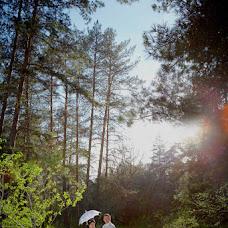 Wedding photographer Tatyana Malushkina (Malushkina). Photo of 18.03.2014