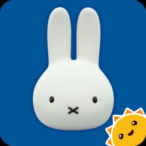 Miffy's World – Bunny Adventures (game)