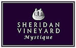 Sheridan Vineyard Mystique